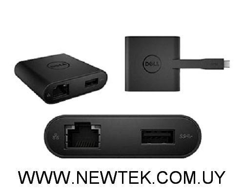 grabador de v/ídeo de red HDMI 16/canales 180/Mbps H.265 sin disco duro xrn de 1610/0TB 4/K