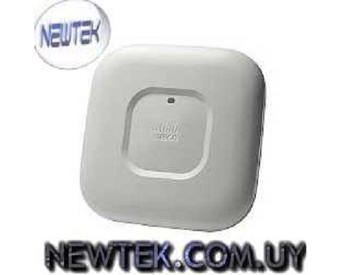 Cisco 2500 Series Wireless Controllers Data Sheet - Cisco