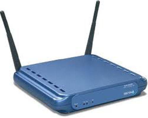 🔥 Cisco Aironet 602 OfficeExtend Access Point - Cisco